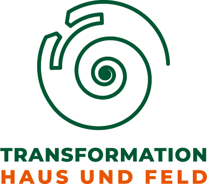 Transformation Haus & Feld