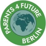 Parents for Future Berlin